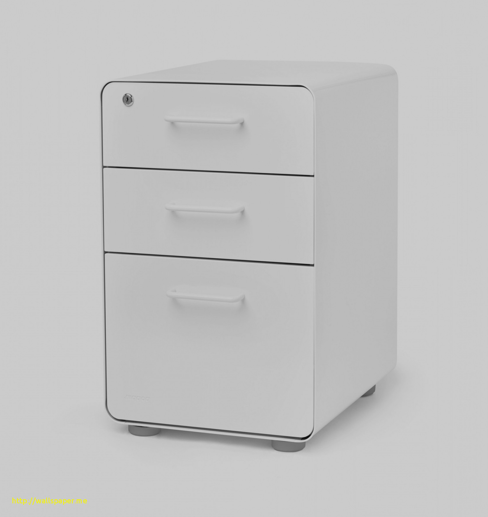 Luxury Wooden Filing Cabinet Wallspaper in proportions 1649 X 1746