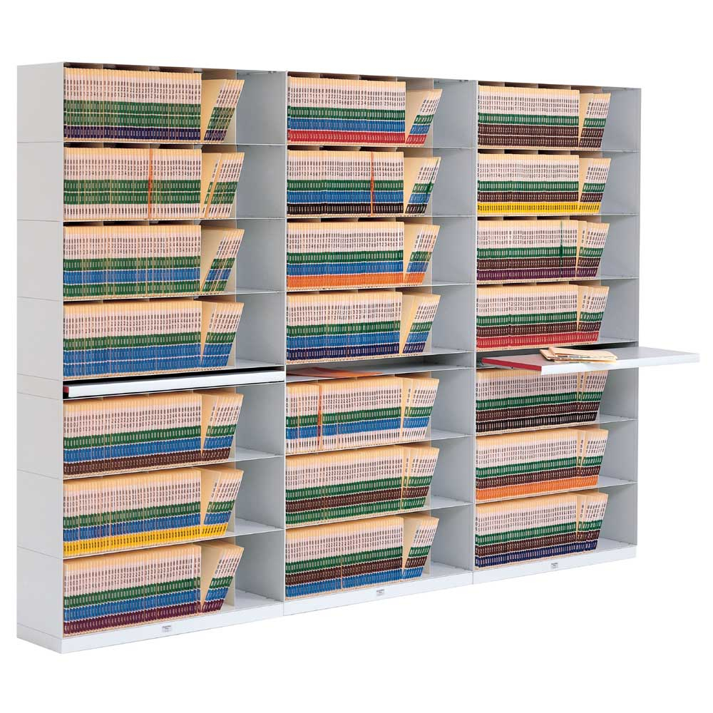 Medical Shelving And File Cabinets Dew Filing Storage inside sizing 1000 X 1000