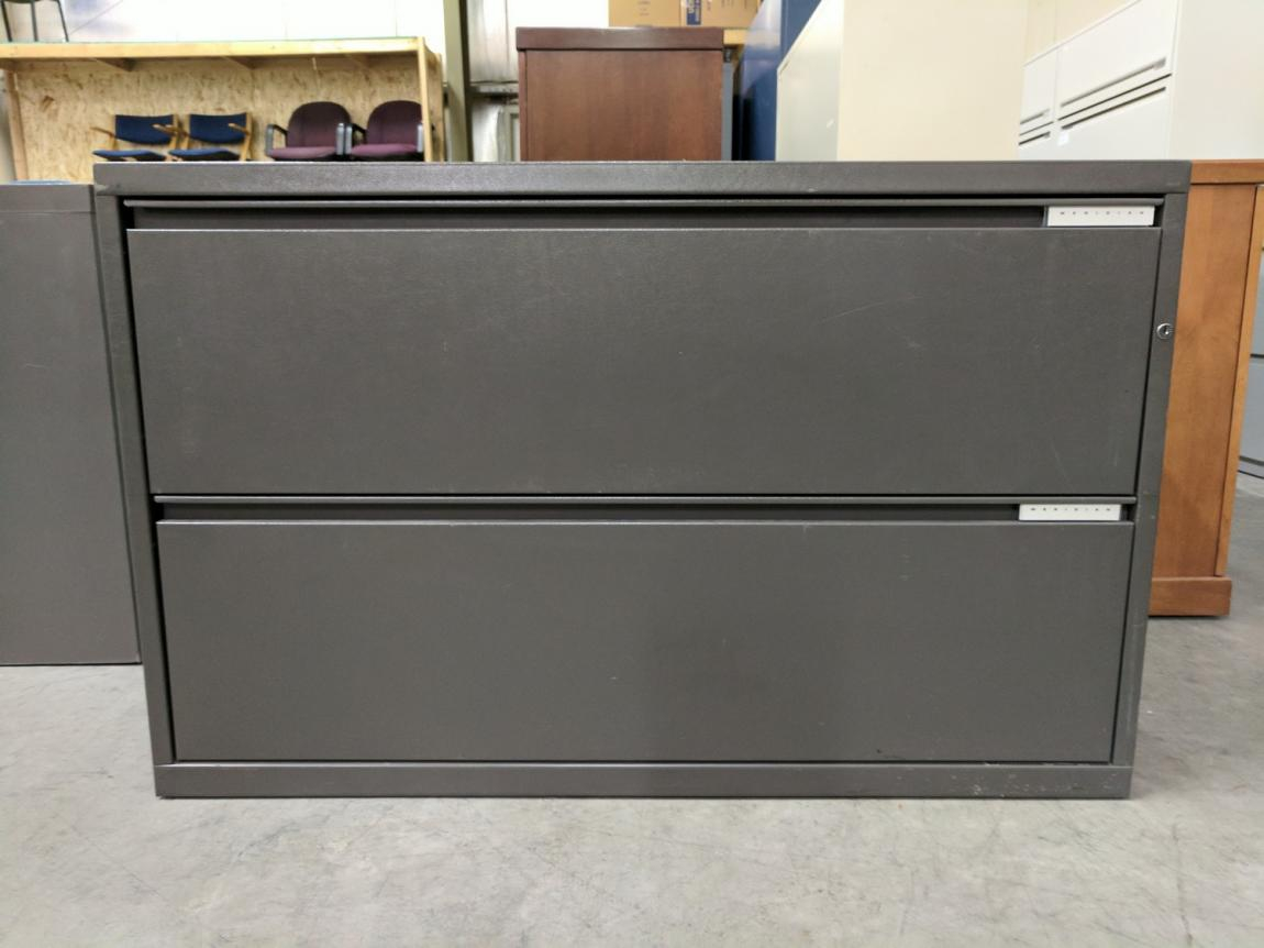 Meridian Filing Cabinets Cabinet Ideas