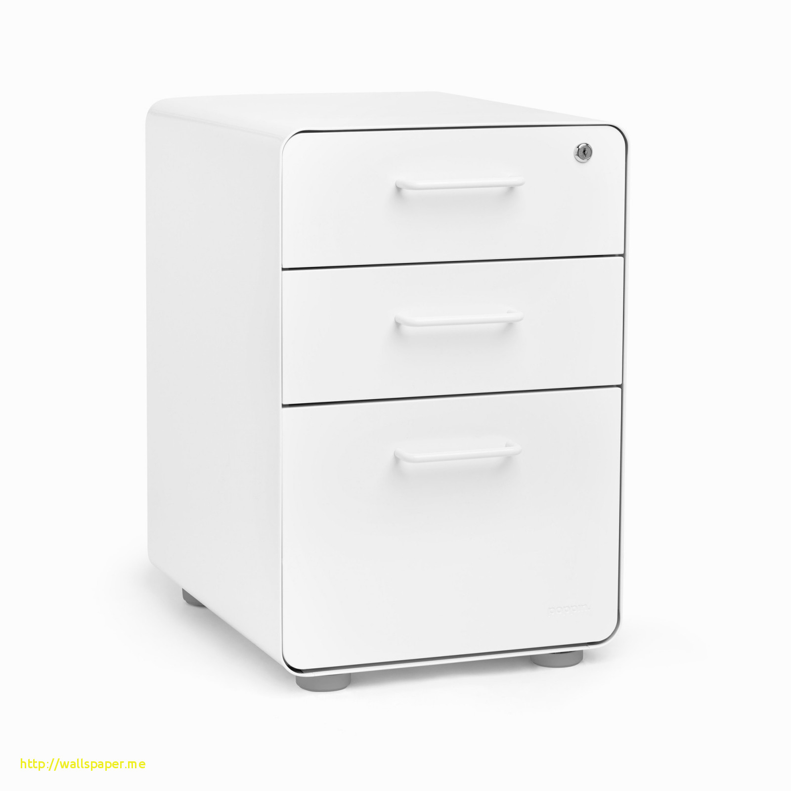 New Uline File Cabinets Wallspaper within dimensions 1600 X 1600