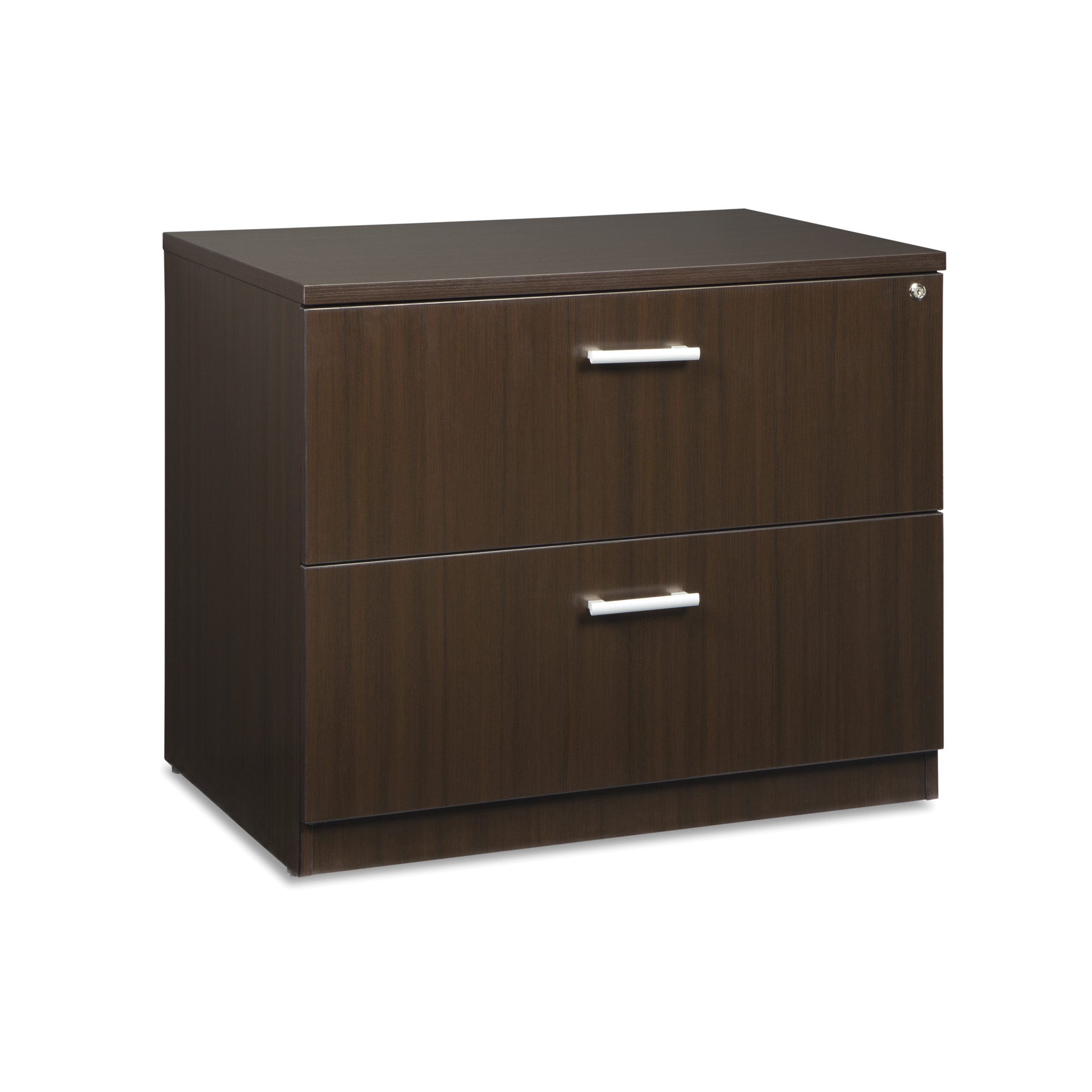 Ofm Fulcrum Series Locking Lateral File Cabinet 2 Drawer Filing Cabinet Cherry Cl L36w Chy with sizing 2500 X 2500