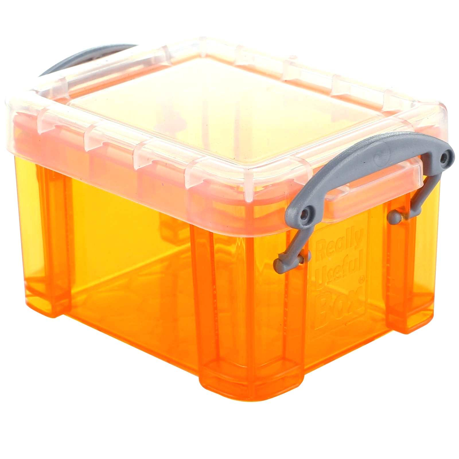 Orange Rubbermaid Storage Containers Orange Rubbermaid Storage Bins intended for proportions 1600 X 1600