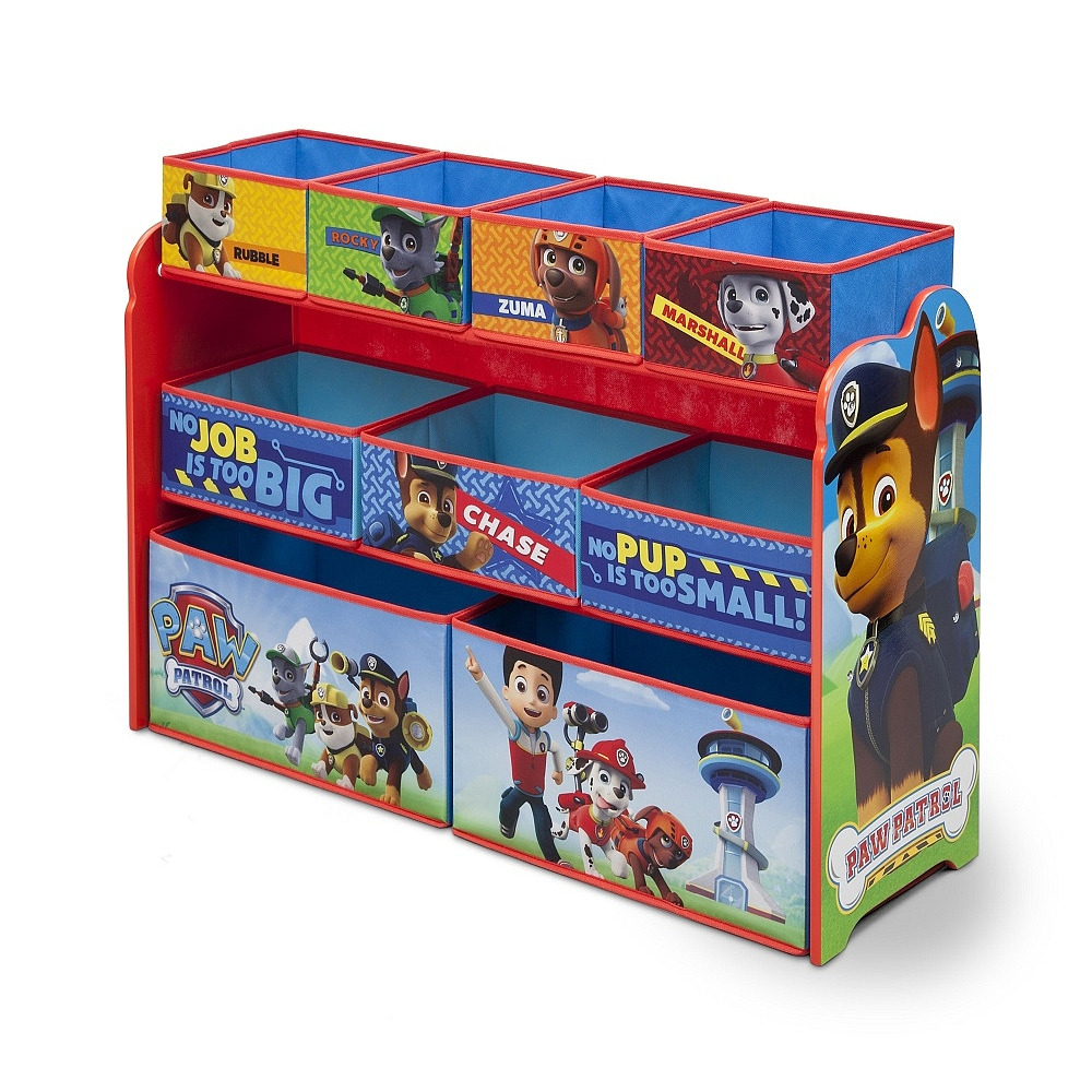 Toys R Us Storage Bins Cabinet Ideas
