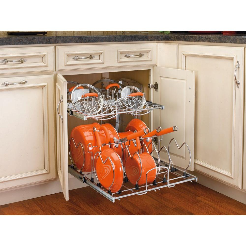 Perky Kitchen Cabinet Storage Organizers Swing Kitchen with regard to dimensions 1000 X 1000
