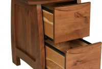 Pin Rahayu12 On Interior Analogi Solid Wood Desk Desk With in proportions 895 X 900