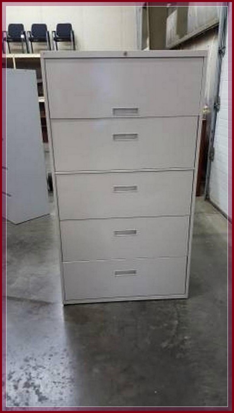 Post Taged With Fr400 File Cabinet Key inside measurements 768 X 1356