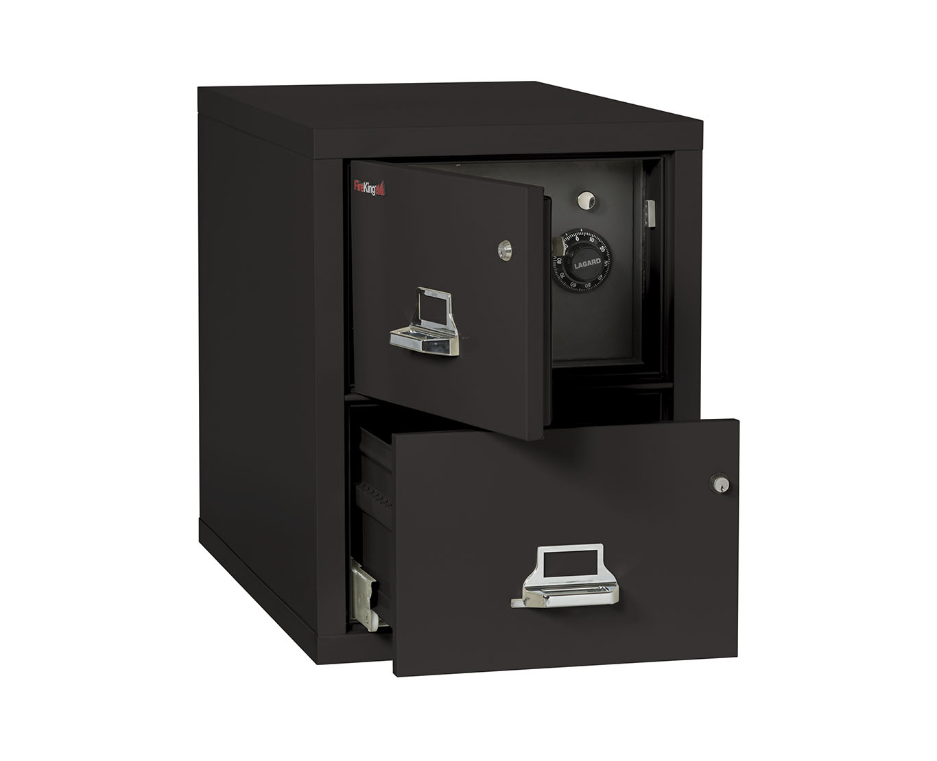 Safe In A File Cabinets Fireking Security Group for proportions 1366 X 1110