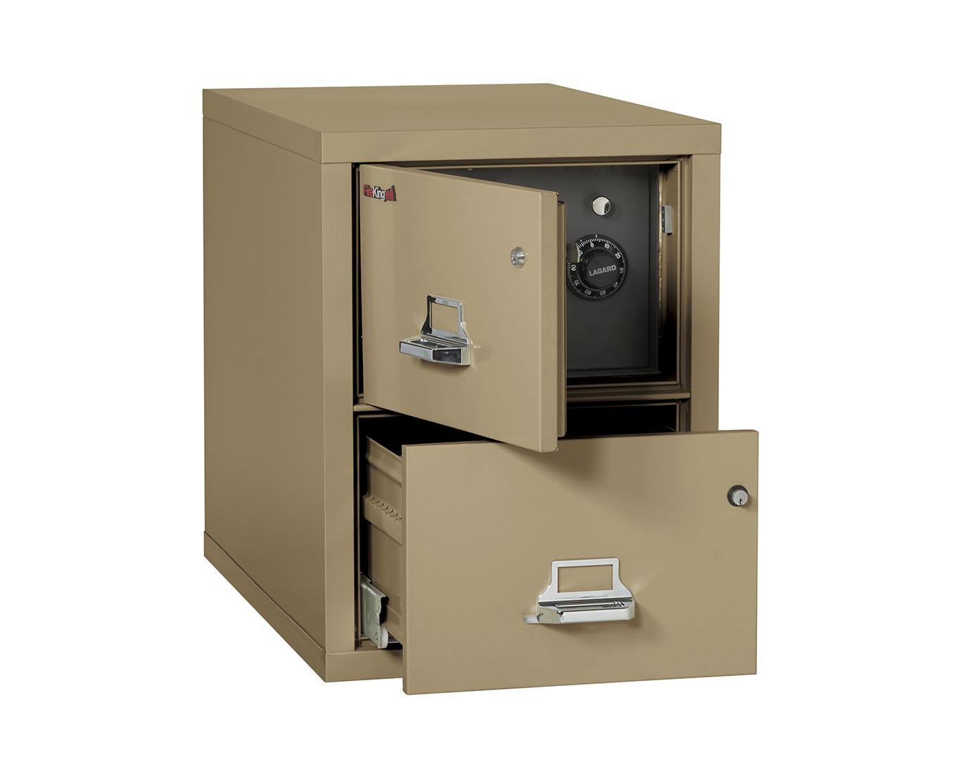 Safe In A File Cabinets Fireking Security Group pertaining to measurements 1366 X 1110