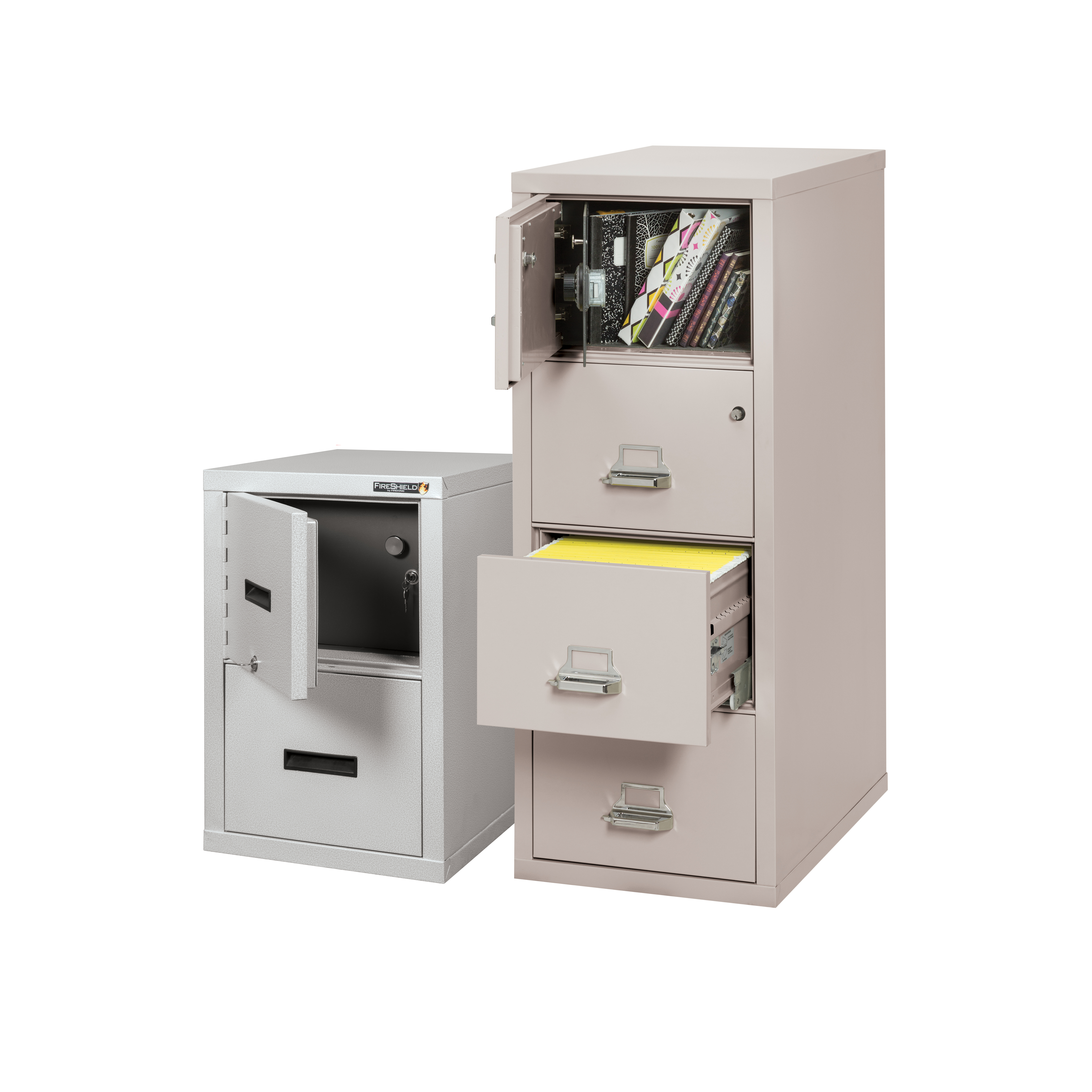 Safe In A File Cabinets Fireking Security Group throughout sizing 6600 X 6600