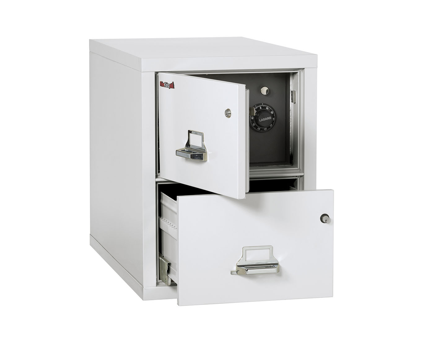 Safe In A File Cabinets Fireking Security Group with regard to size 1366 X 1110