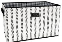 Simply Divine Junque Trunk Storage Bin Scout with regard to size 1500 X 1500