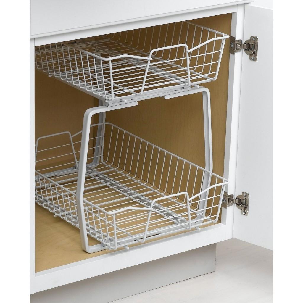 Superb Cabinet Storage Organizers 2 Kitchen Cabinet Storage with proportions 1024 X 1024