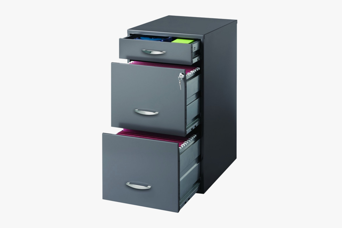 The 12 Best Filing Cabinets Improb in dimensions 1200 X 800