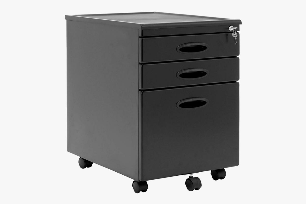The 12 Best Filing Cabinets Improb regarding measurements 1200 X 800