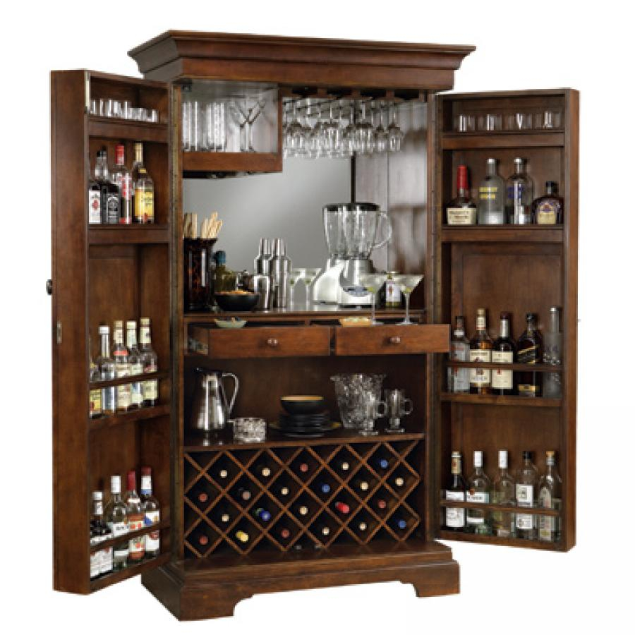 17 Wine Curio Cabinet Beautiful Wine Cabinets Newvanities inside sizing 900 X 900