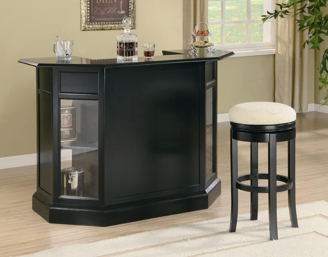 42 Top Home Bar Cabinets Sets Wine Bars 2019 in measurements 1070 X 837