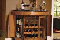 42 Top Home Bar Cabinets Sets Wine Bars 2019 intended for size 1600 X 1600