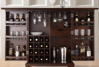 42 Top Home Bar Cabinets Sets Wine Bars 2019 pertaining to size 2000 X 2000