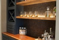 99 Insanely Cool Basement Bar Ideas For Your Home Basement with regard to measurements 2170 X 4119