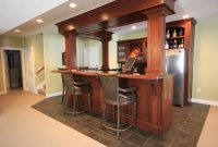 Furniture Cool Bar Cabinets Sets With Bar Stools The Best regarding sizing 1800 X 1200