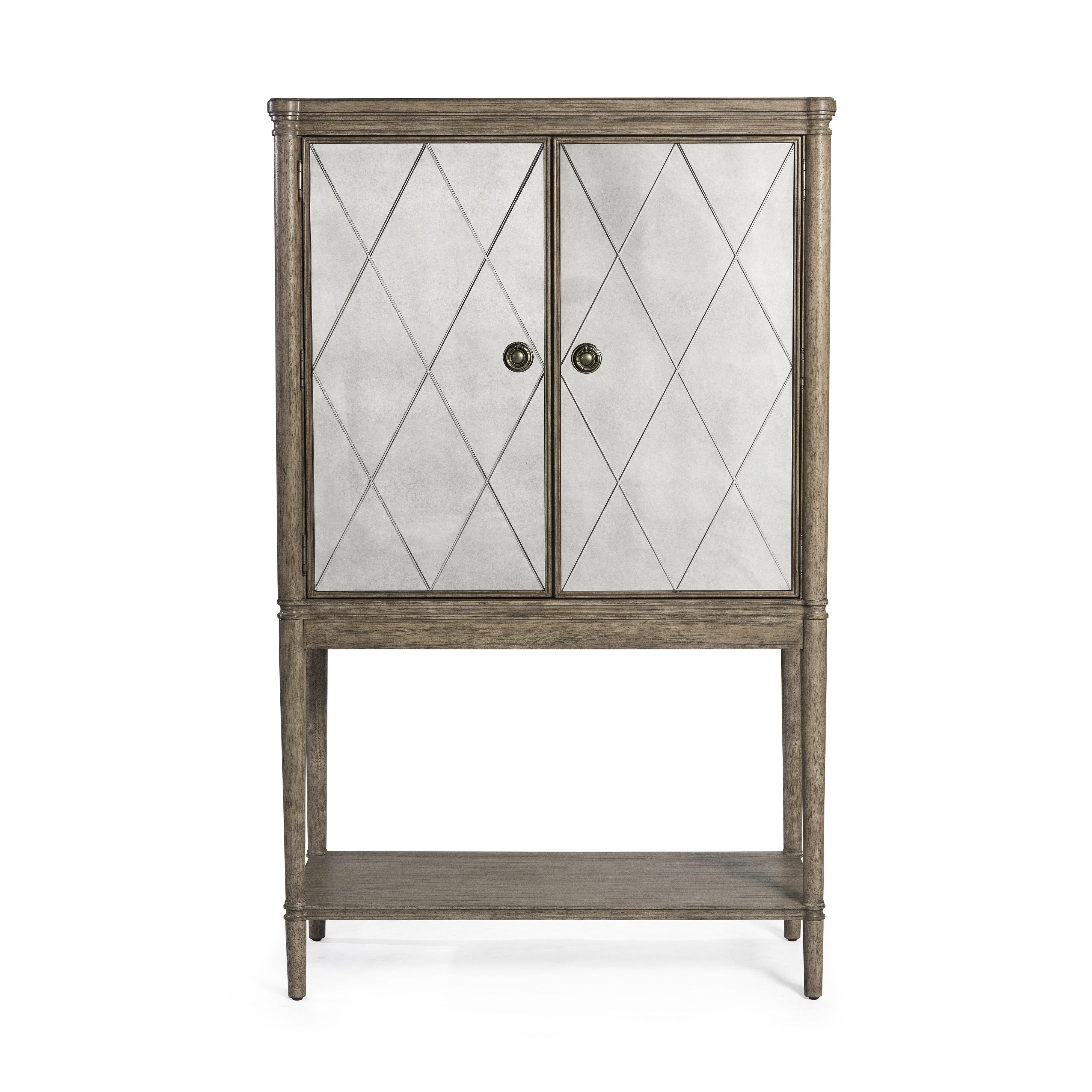 Kylan Bar Cabinet throughout size 4000 X 4000