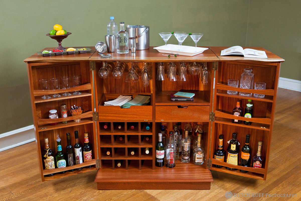 Modern Design Bar Cabinet Storage Home Designs Home Bar for dimensions 1200 X 800
