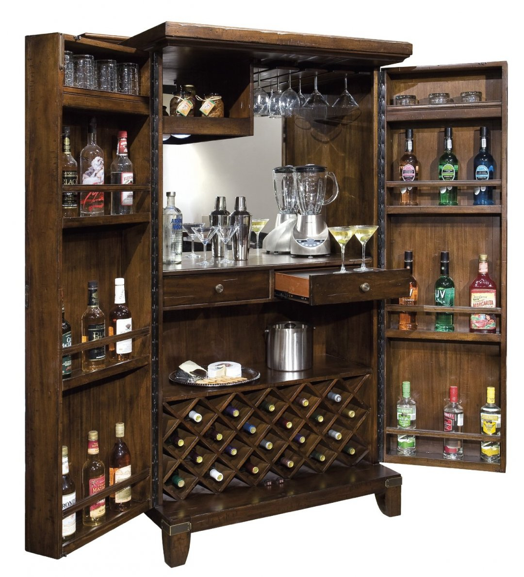 Modern Home Bars Furniture Mid Century Bar Cabinet And with sizing 1080 X 1189