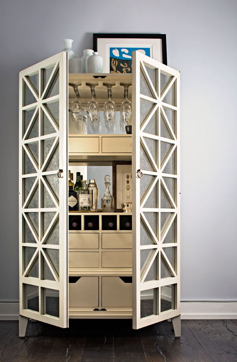 Phappy Hour Gets An Upgrade Thanks To The Elegant Bar regarding proportions 803 X 1224