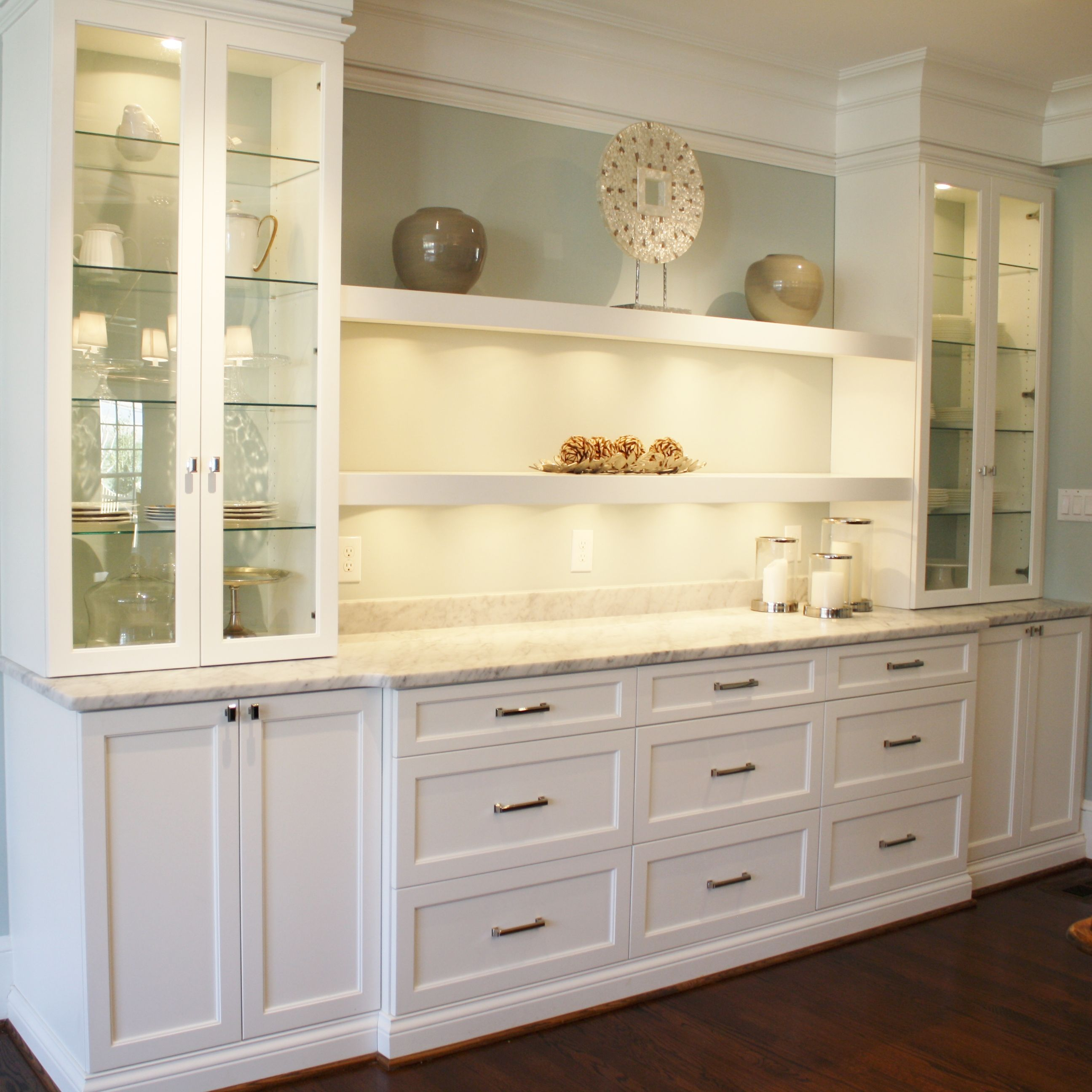 Pin On Cabinet Ideas with dimensions 2592 X 2592