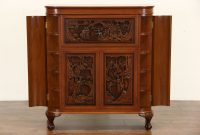 Pin Rahayu12 On Interior Analogi Liquor Cabinet with regard to dimensions 1676 X 1117