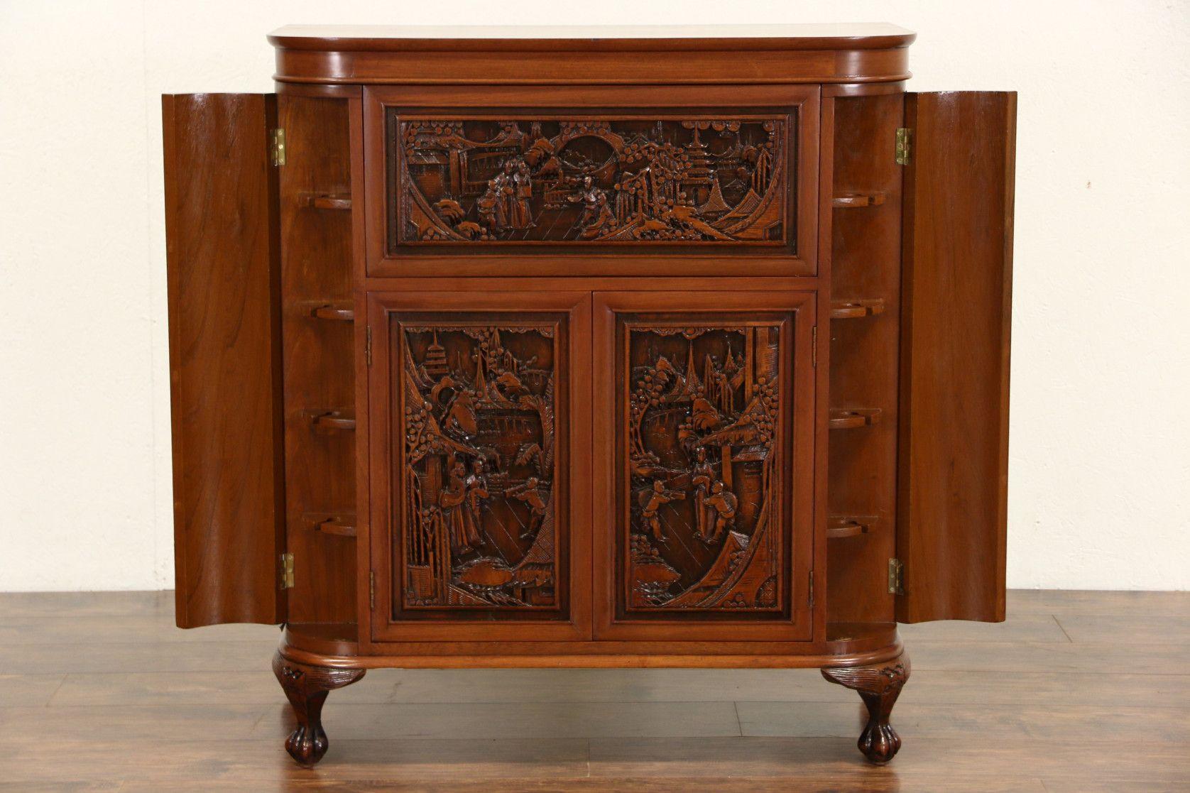 Pin Rahayu12 On Interior Analogi Liquor Cabinet with regard to dimensions 1676 X 1117