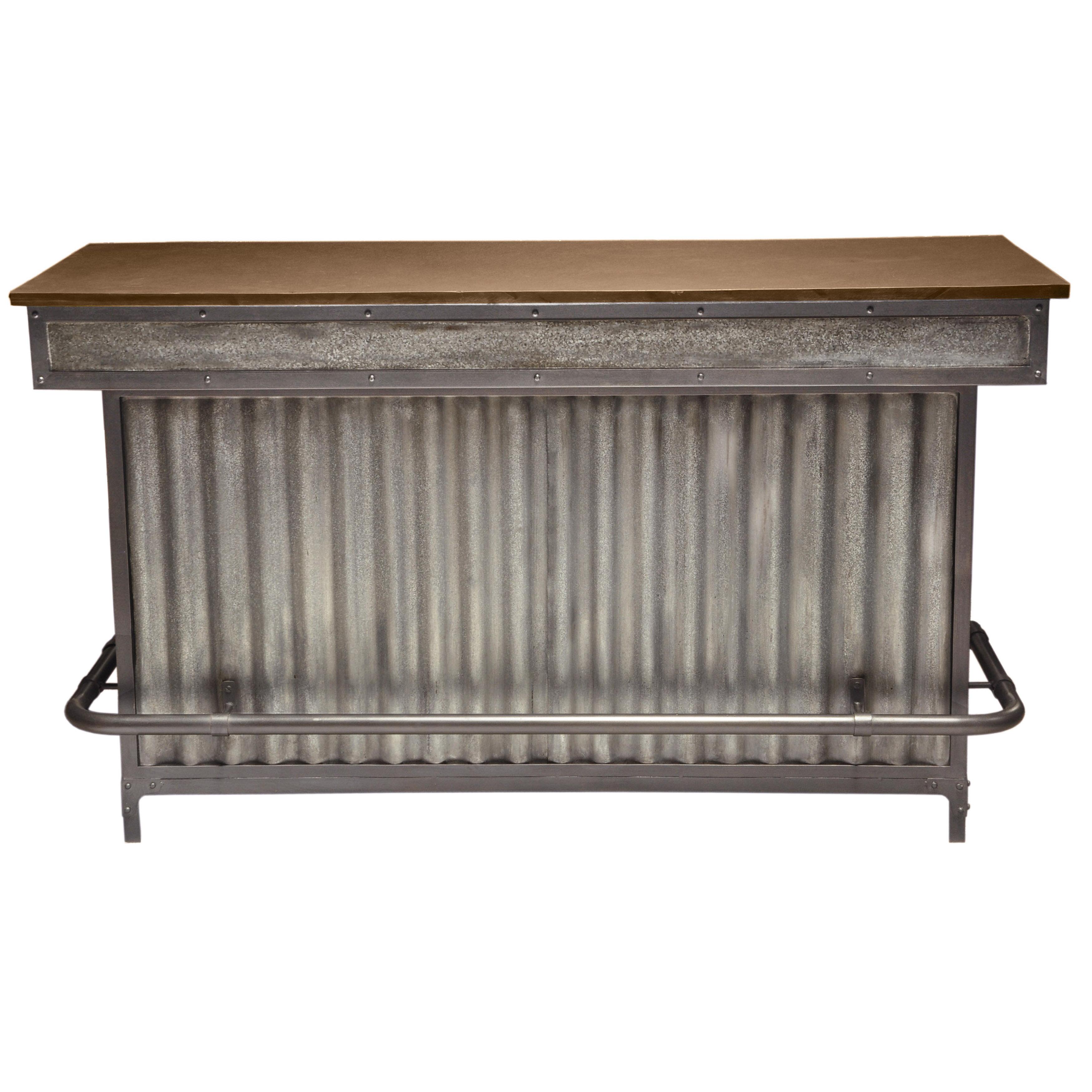 Renegade Bar Cabinet inside dimensions 3500 X 3500