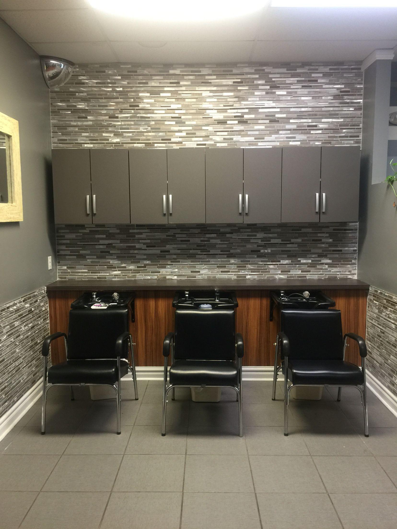 Salon Shampoo Area Salons Salon Shampoo Area Beauty throughout sizing 1656 X 2208