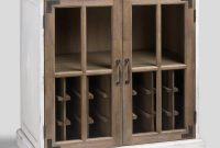 Trunk Bar Cabinet World Market Creative Home Furniture Ideas intended for size 2000 X 2000