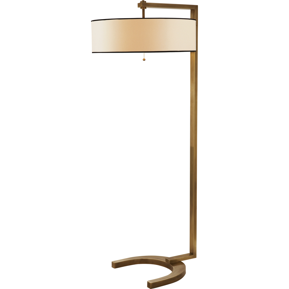 Battery Operated Floor Lamps Powered Lights And Lamps Lamp throughout size 1000 X 1000
