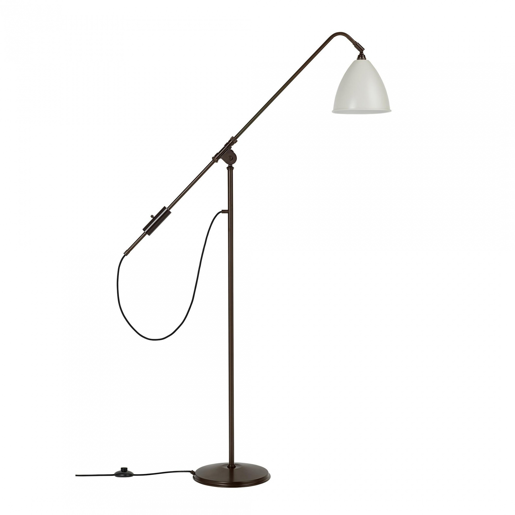 Bestlite Bl4 Floor Lamp pertaining to dimensions 2000 X 2000