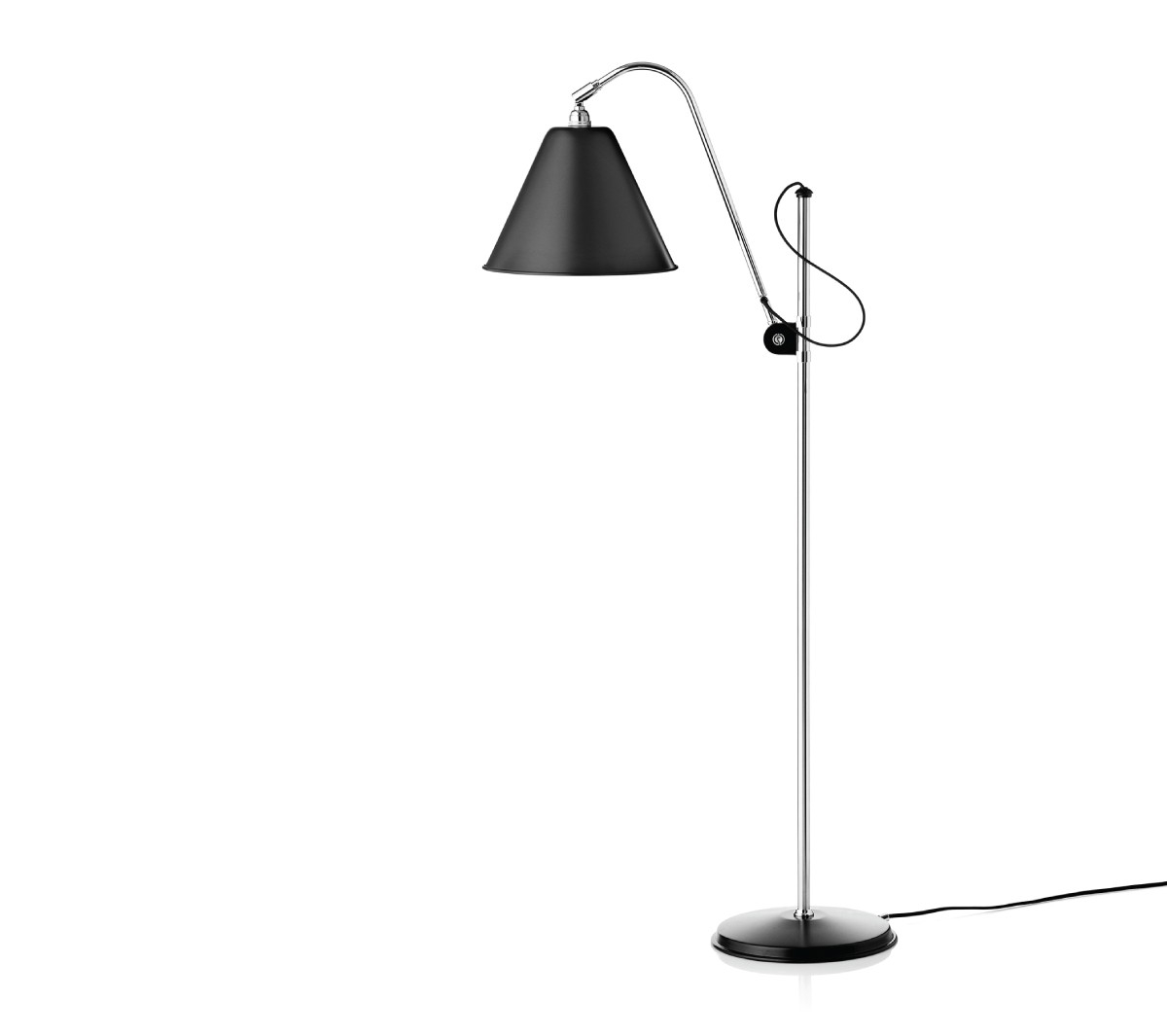 Bestlite Floor Lamp Bl3m within proportions 1200 X 1065