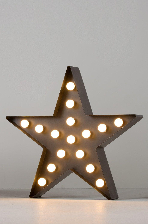 Black Star Floor Lamp Broadway Keuken Black Floor Lamp regarding dimensions 987 X 1493