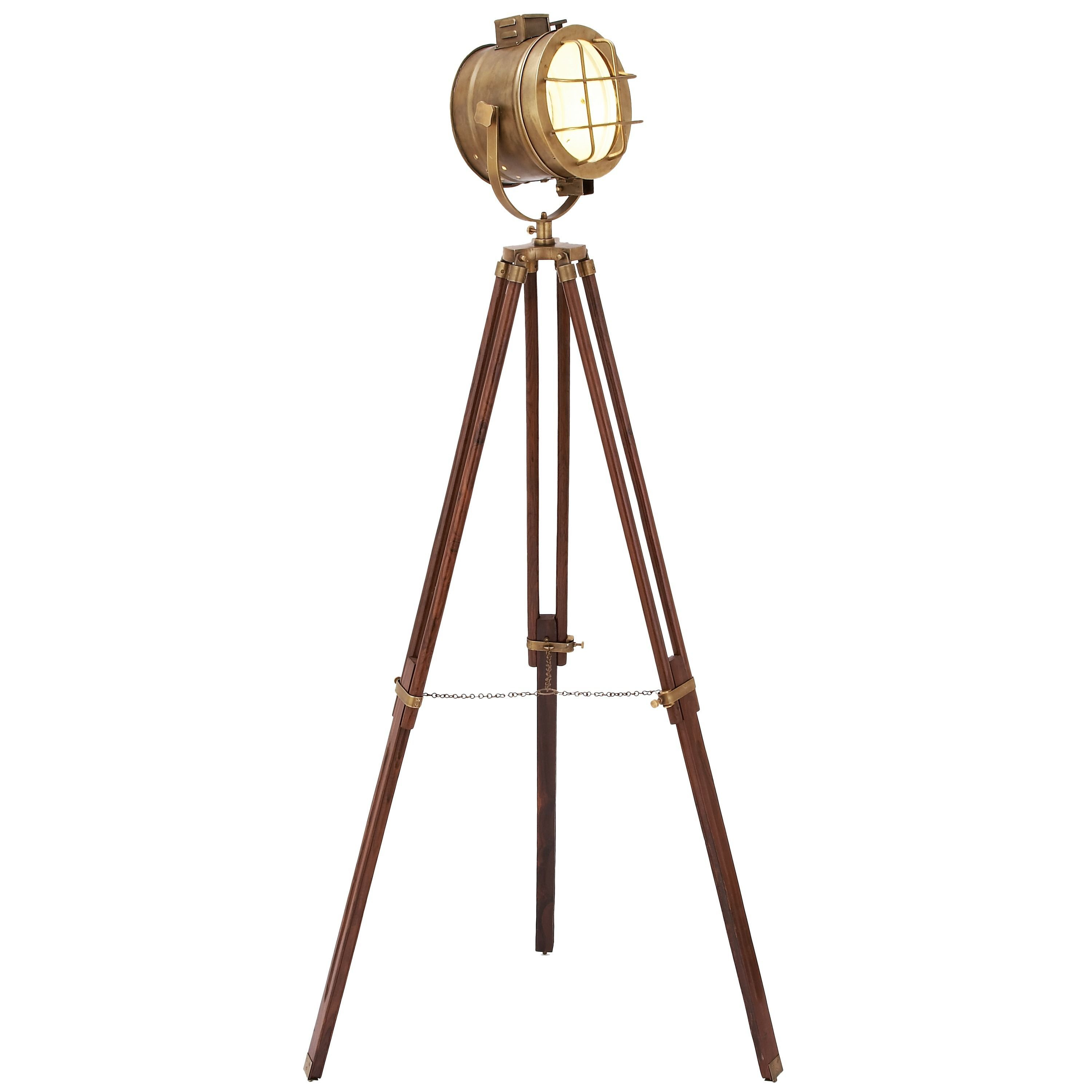 Cinema Studio Prop Light With Tripod Adjustable Floor Lamp for sizing 3000 X 3000