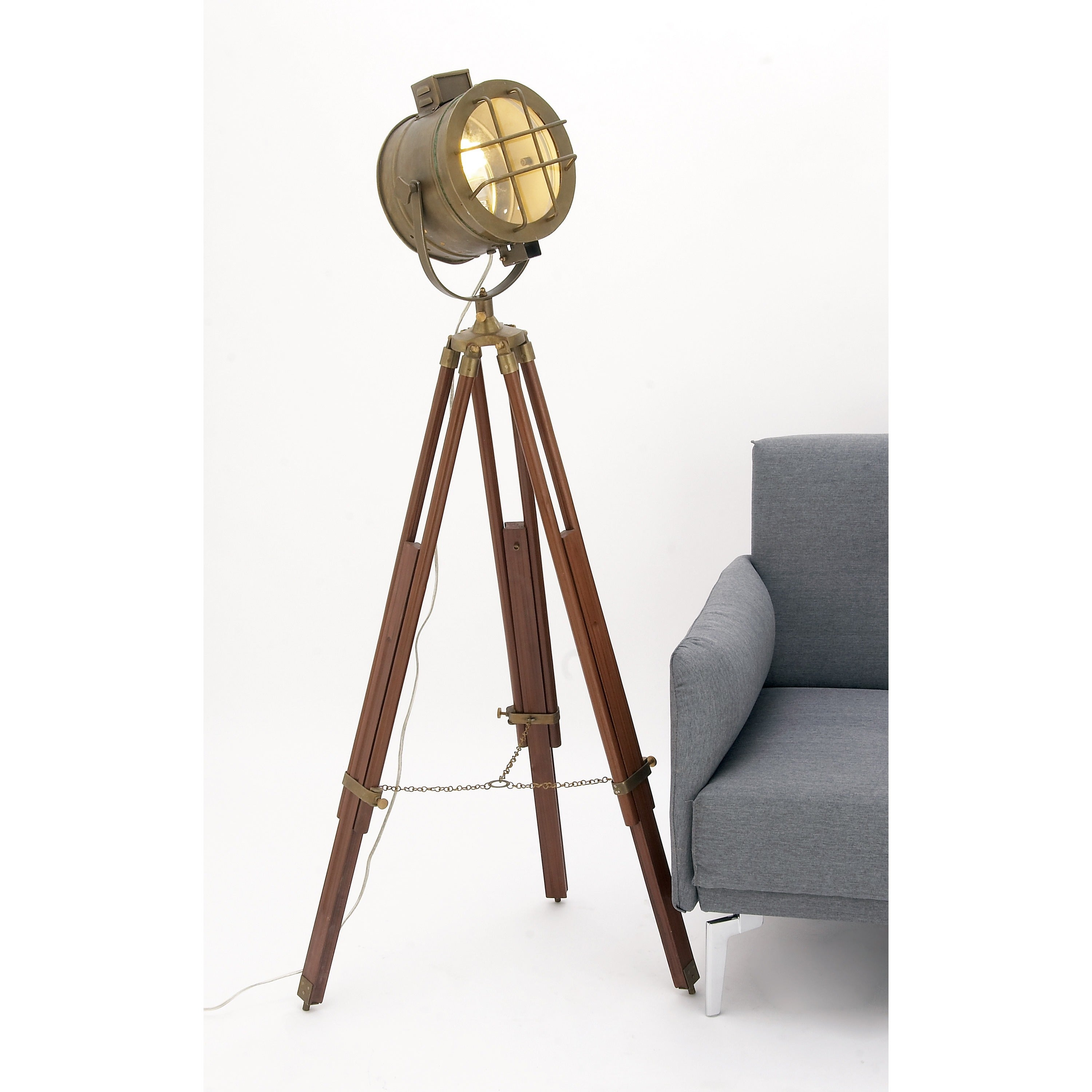 Cinema Studio Prop Light With Tripod Adjustable Floor Lamp pertaining to sizing 3000 X 3000