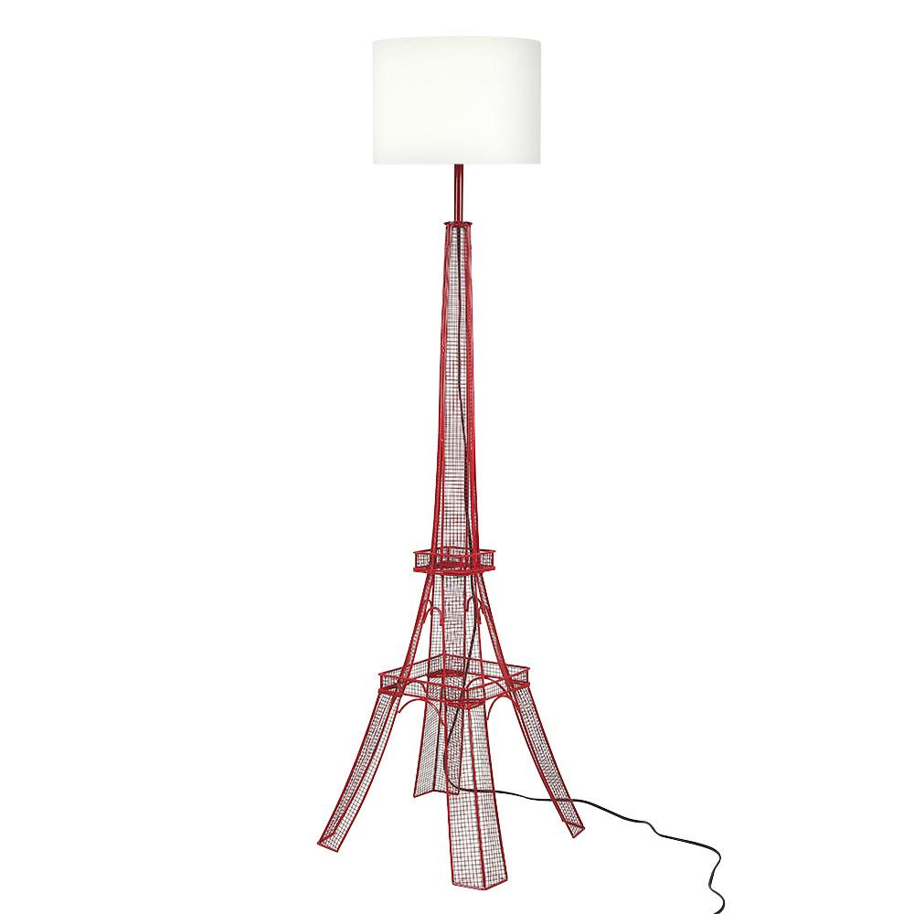 Stranne Floor Lamp Review • Cabinet Ideas