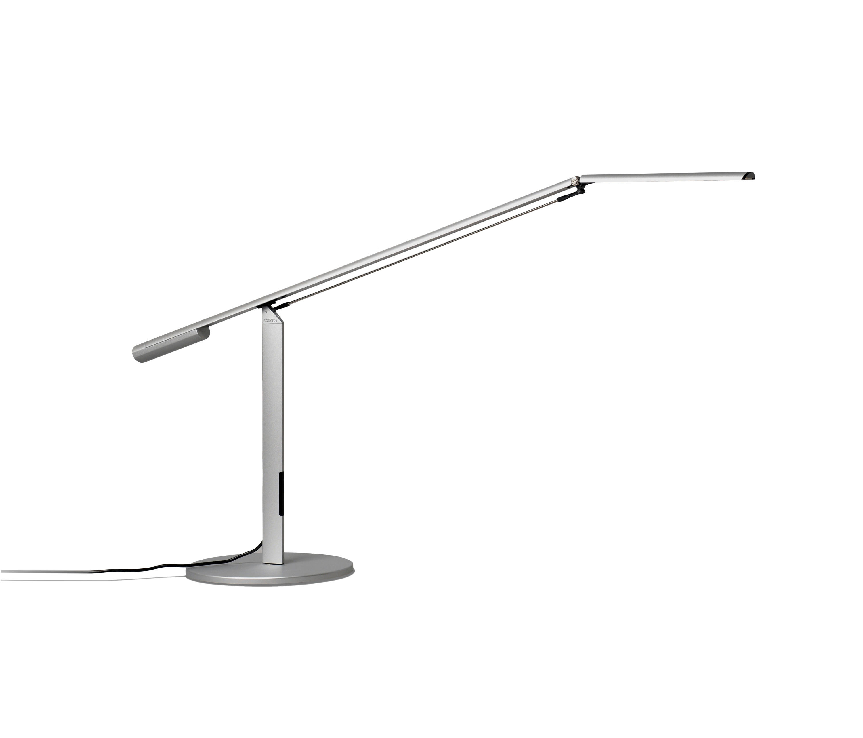 Koncept Equo Floor Lamp Cabinet Ideas