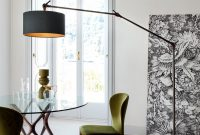 Gary Big Floor Lamp for sizing 1418 X 1831