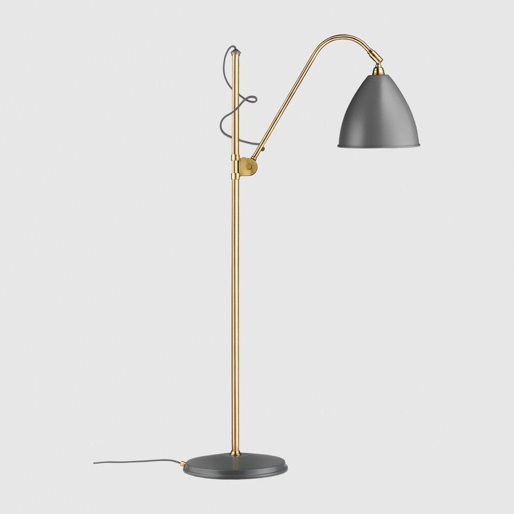 Gubi Bestlite Bl3 Floor Lamp pertaining to sizing 1024 X 1024