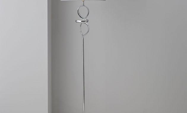 Hadwick Floor Lamp Cabinet Ideas