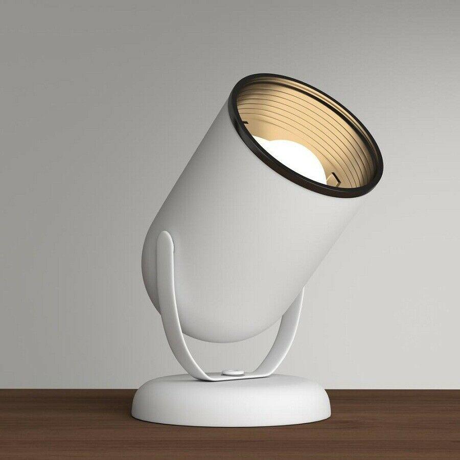 Hampton Bay 638 X 394 White Uplight Floor Lamp Shade Lighting Decor for proportions 900 X 900