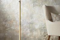 Jenson Aged Brass Pharmacy Floor Lamp 1k779 Lamps Plus throughout size 1403 X 2000