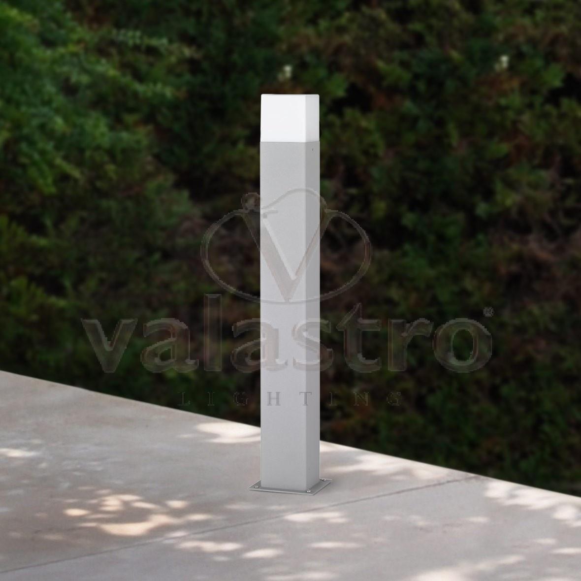 Lamp Outdoor Lighting Garden Floor Lamp Valastro Lighting with regard to sizing 1180 X 1180
