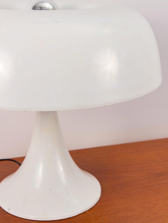 Lamps Sonneman Puri Lighting Tensor Lamp Floor Lamps regarding size 805 X 1073