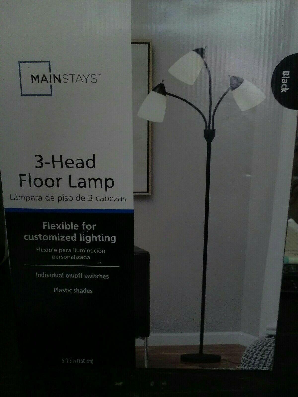5ft Floor Lamps Cabinet Ideas